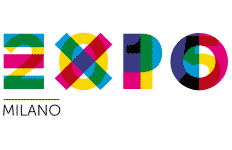 ExpoMilano2015